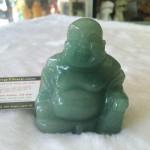gm129.1 150x150 Phật di lặc ngồi đông linh GM129