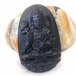 s6340 5.2 150x150 Phật bản mệnh đá hắc ngà tuổi Ngọ ( Đại Thế Chí Bồ Tát) S6340 5