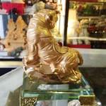 h356.2 150x150 Hổ vàng phước đáo H356G