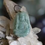 S6507 7.1 150x150 Phật bản mệnh  Phỉ Thúy trung A+++(Dậu  Bất Động Minh Vương) S6507 7