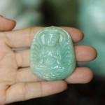 s6506.1 150x150 Phật ngàn tay Phỉ Thúy S6506