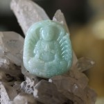 s6506.2 150x150 Phật ngàn tay Phỉ Thúy S6506