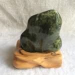 V168 1250.1 150x150 Khối cẩm thạch Serpentine xanh V168 S2 1250