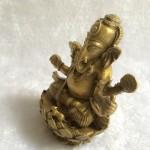 d263.2 150x150 Phật đầu voi D263