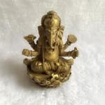 d263.3 150x150 Phật đầu voi D263