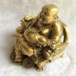 d265.1 150x150 Phật di lạc ngồi D265