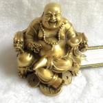 d265.3 150x150 Phật di lạc ngồi D265