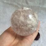gm148 2942.2 150x150 Quả cầu thạch anh trắng GM148 S2 2942