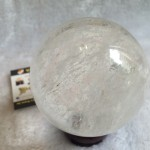 gm148 2942.3 150x150 Quả cầu thạch anh trắng GM148 S2 2942