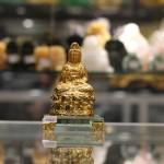 c139a quan am vang de thuy tinh 3 150x150 Phật quan âm vàng đế thủy tinh C139A