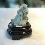 H101.2342.1 150x150 Bông thạch anh ưu linh xanh H101 S2 2342