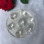 gm089.2 150x150 Đĩa thất tinh thạch anh trắng trung GM089
