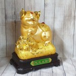 ln026 heo vang tui tien 1 150x150 Vua heo vàng trên túi tiền vàng khủng LN026