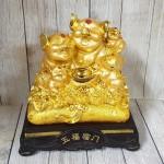 ln029 hoang gia nam heo vang 1 150x150 Hoàng gia năm heo vàng trên túi tiền khủng LN029
